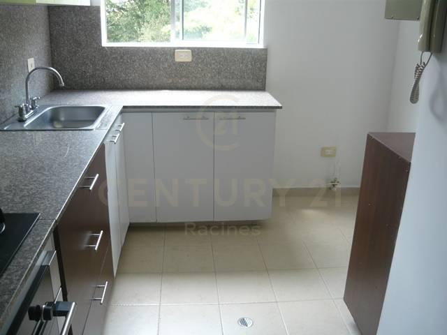Apartamento en Cali 133143, foto 19