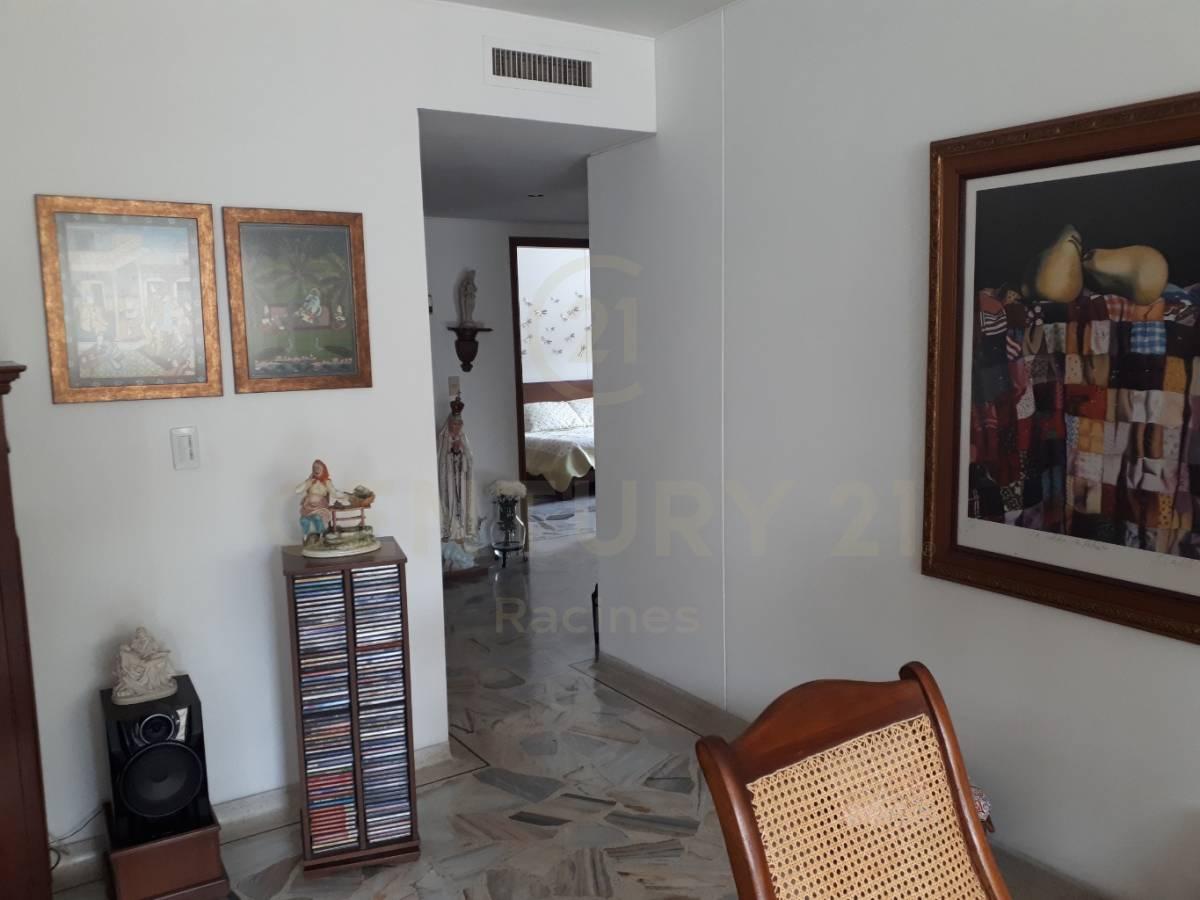 Apartamento en Cali 118517, foto 6