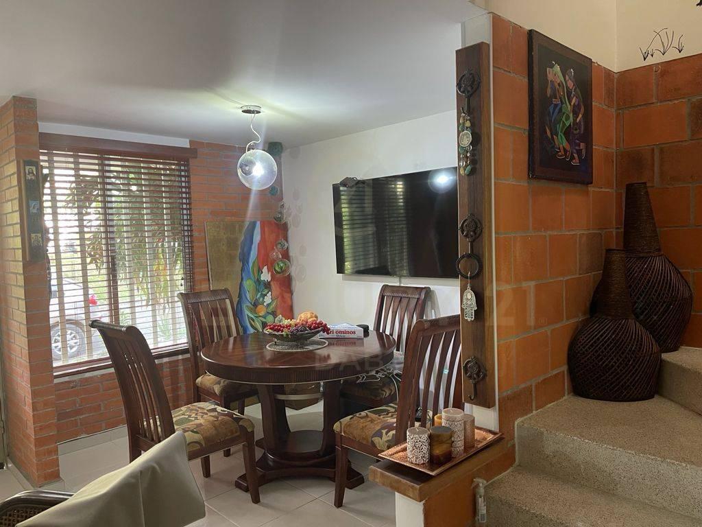 Casa en Pereira 141871, foto 7
