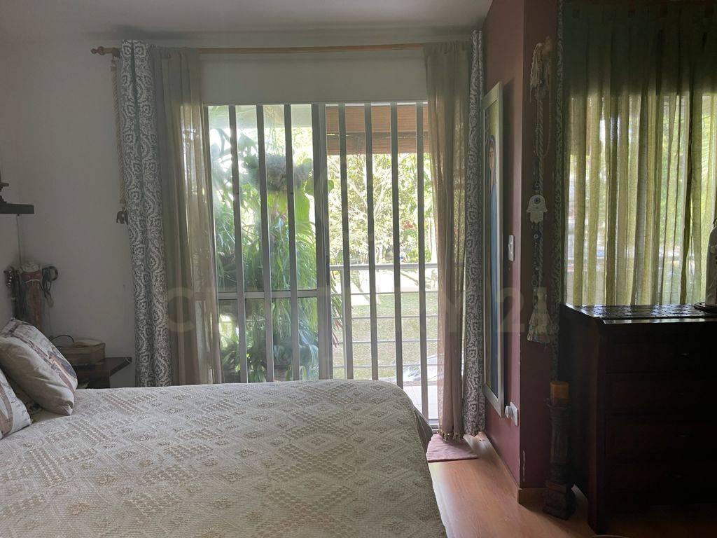 Casa en Pereira 141871, foto 0