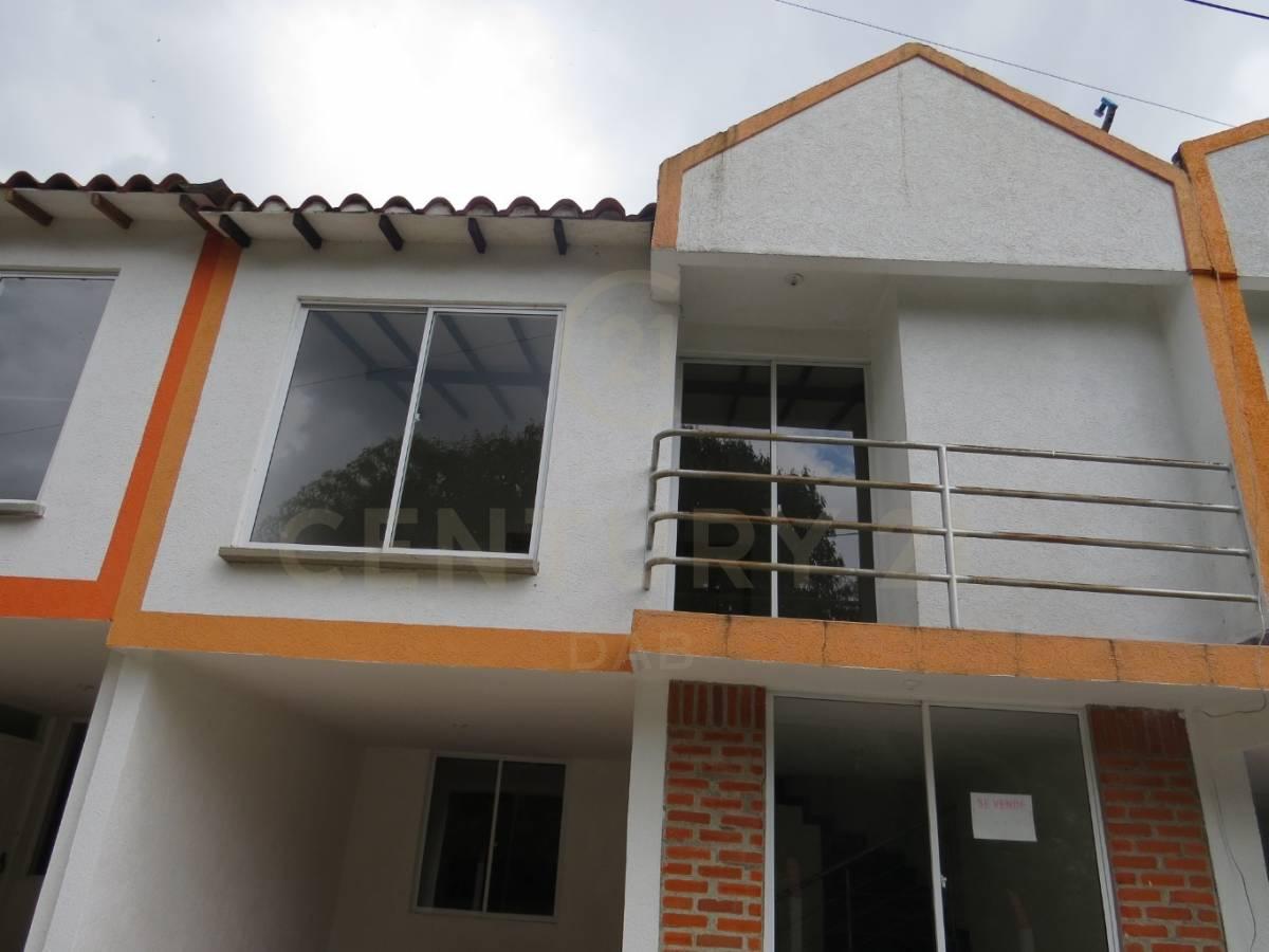 Casa en Circasia 28964, foto 1