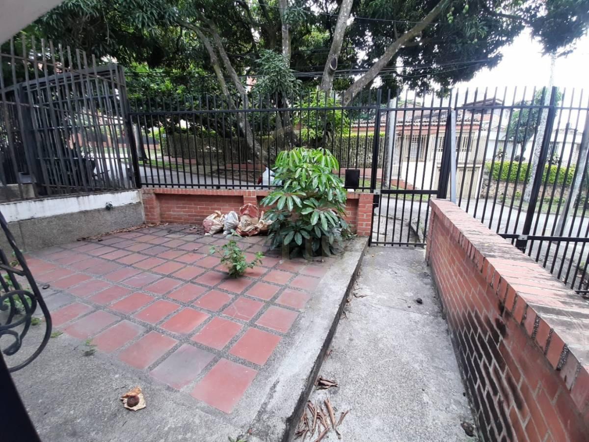 Casa en Cali 133147, foto 3