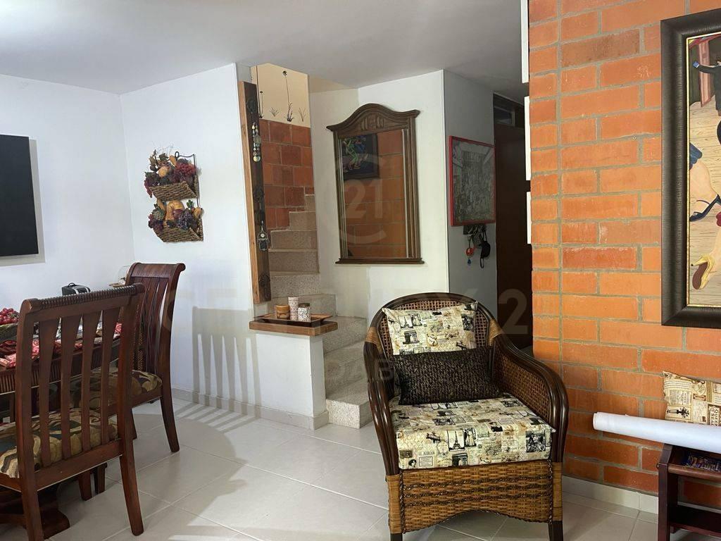 Casa en Pereira 141871, foto 1
