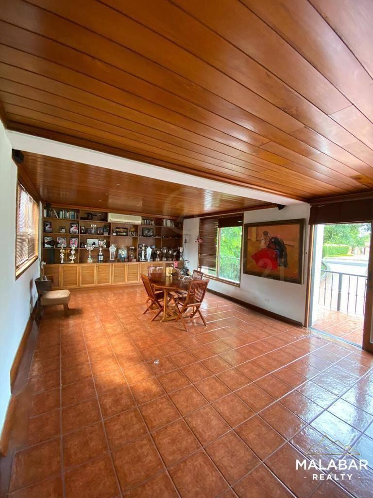 Casa en Pereira 119515, foto 16