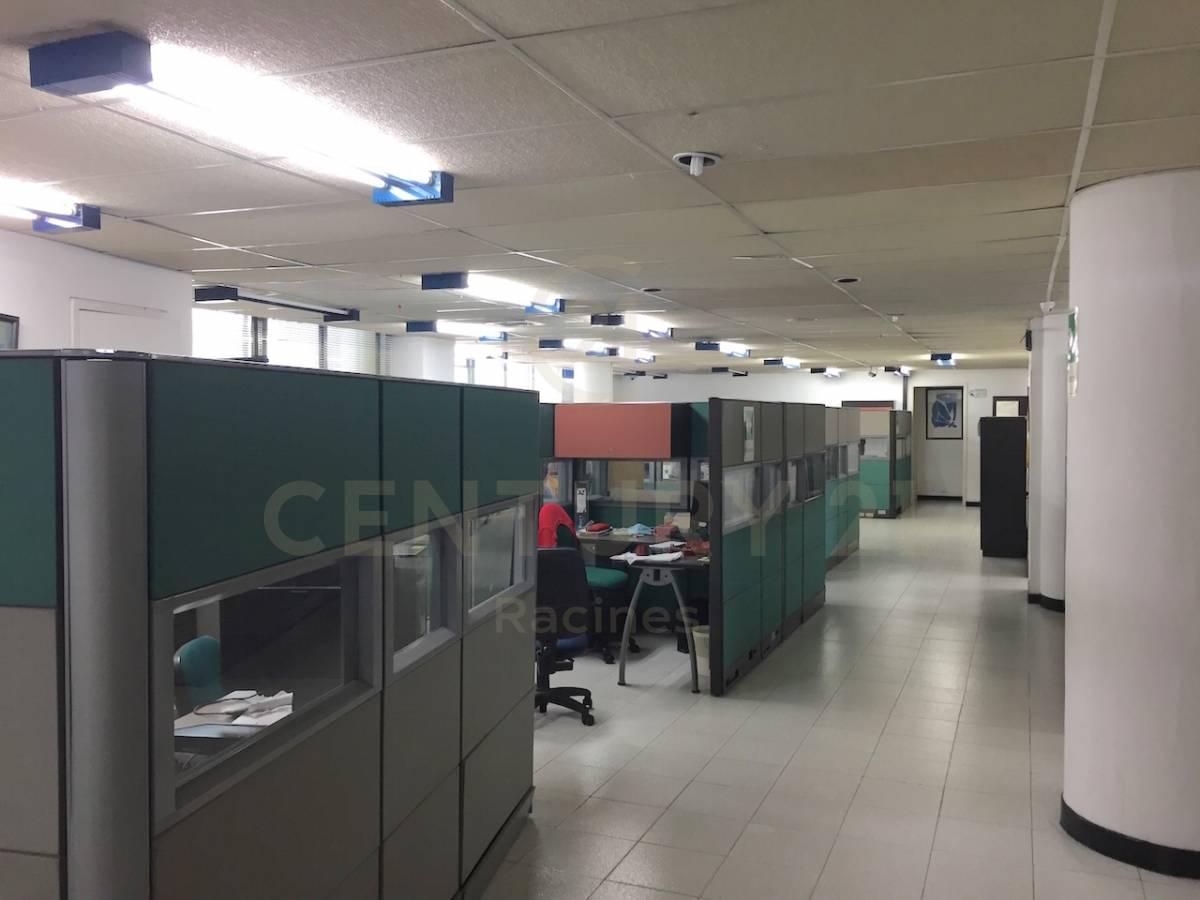Oficina en Cali 17383, foto 3