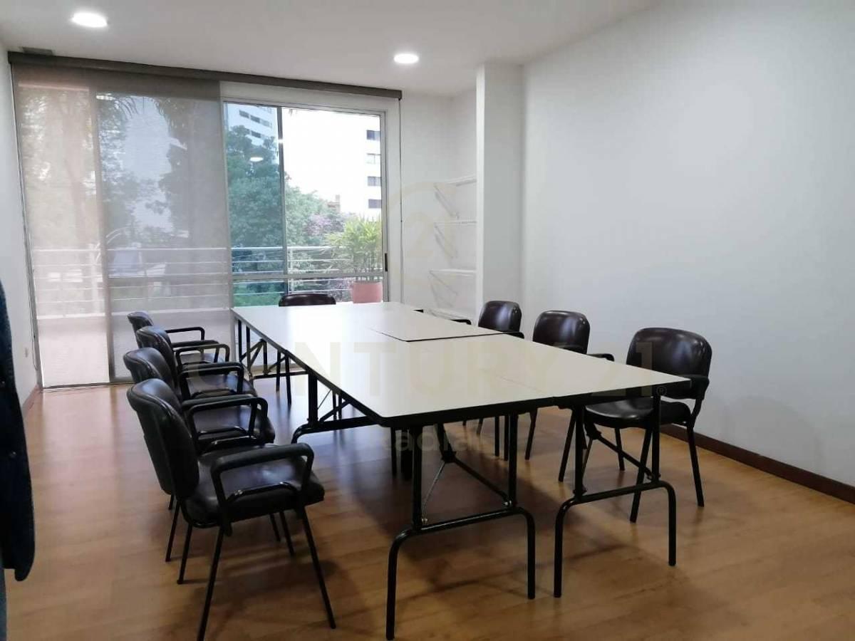 Apartamento en Medellin 12631, foto 21