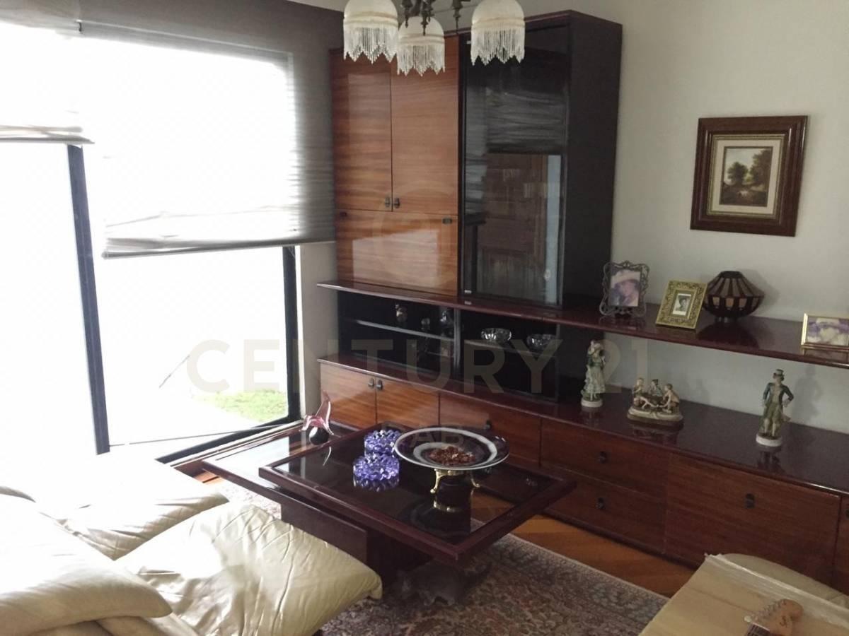 Casa en Pereira 118526, foto 20