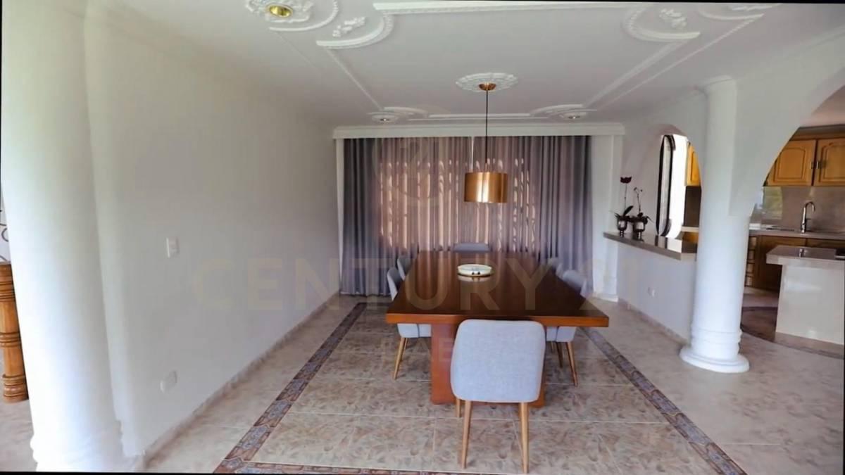 Casa en Circasia 10839, foto 19