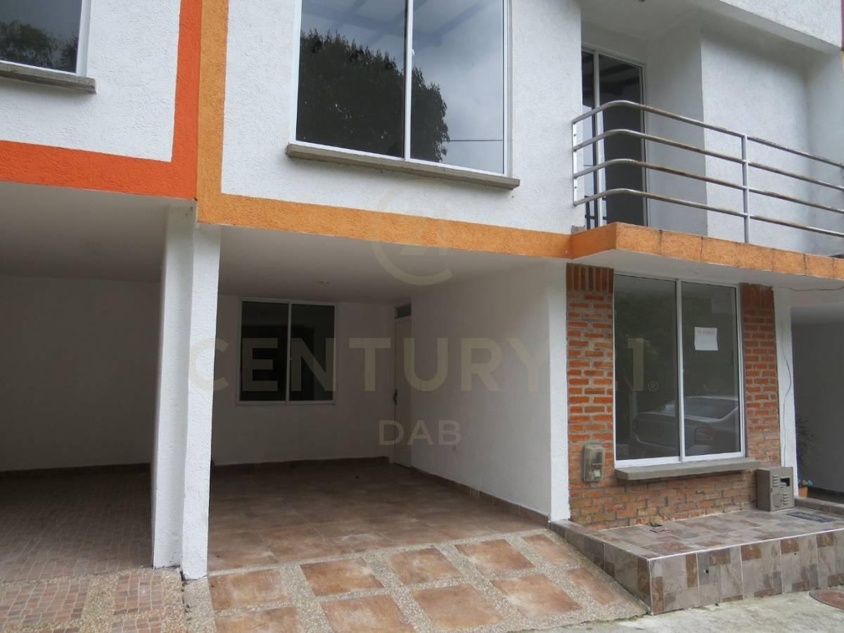 Casa en Circasia 28964, foto 2