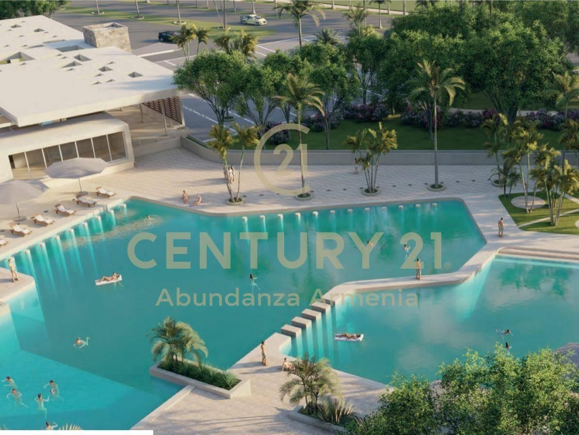Lote en Cartagena De Indias 114374, foto 16