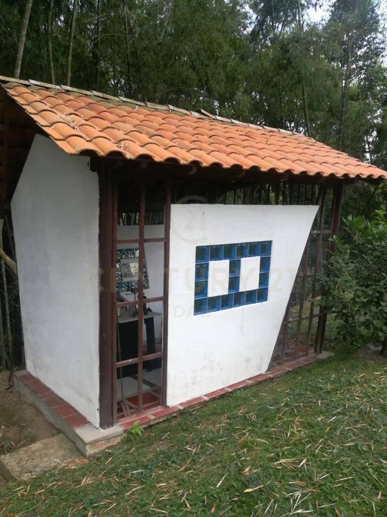 Casa en Pereira 118528, foto 12