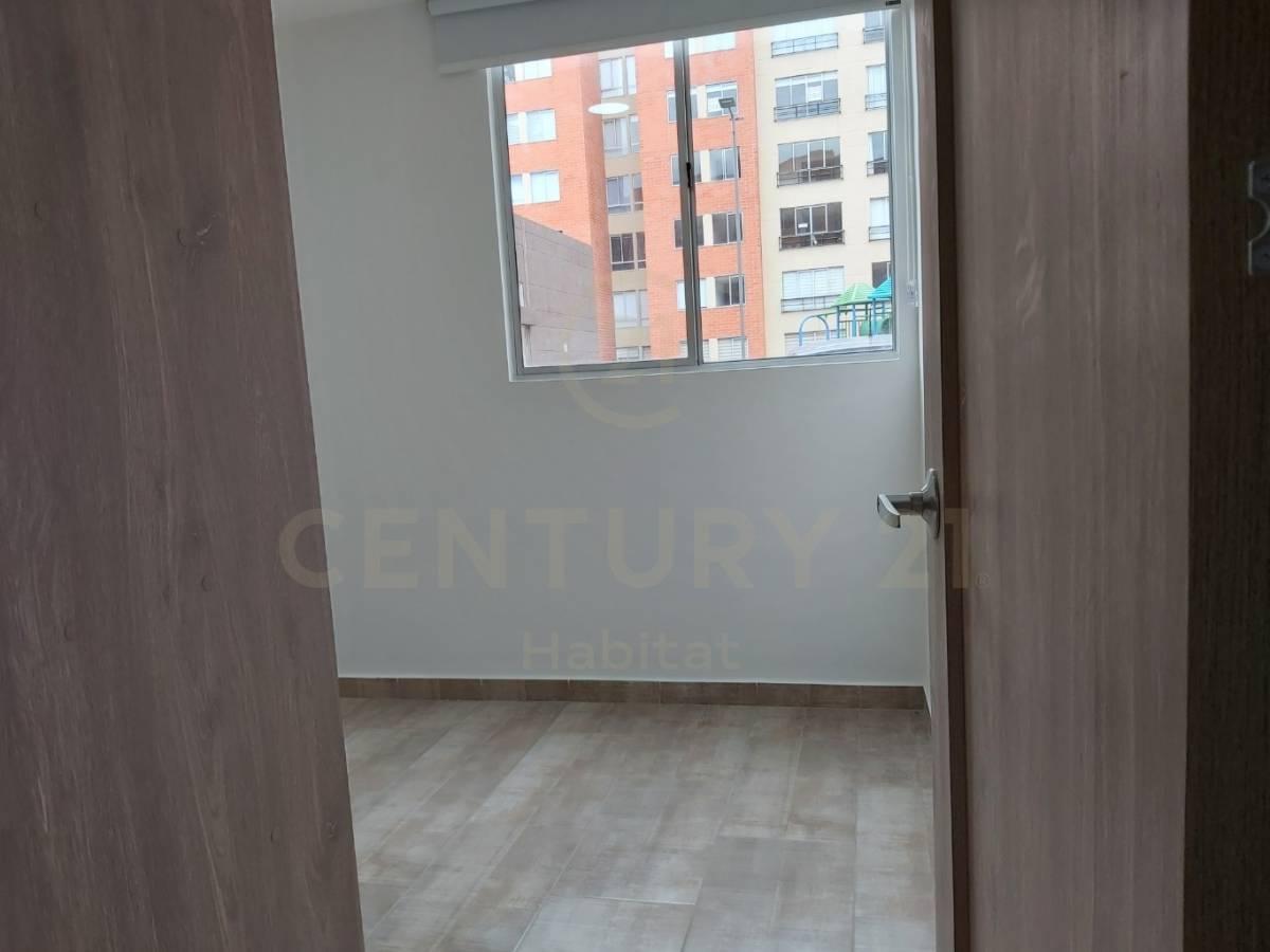 Apartamento en Chia Cajica, CHIA 106656, foto 7