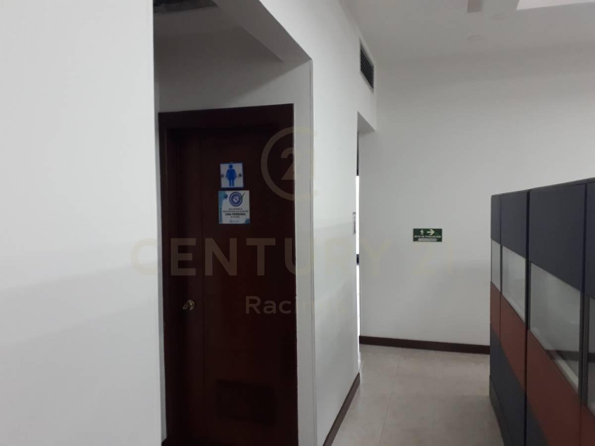 Oficina en Cali 114274, foto 19