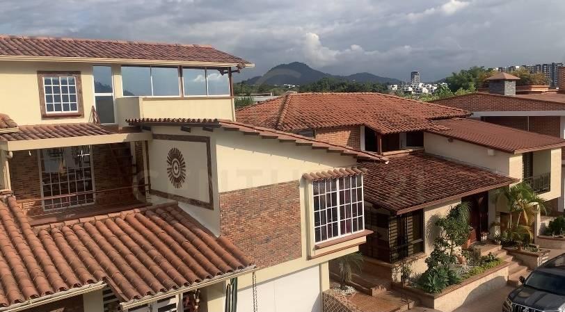 Casa en Pereira 141870, foto 11