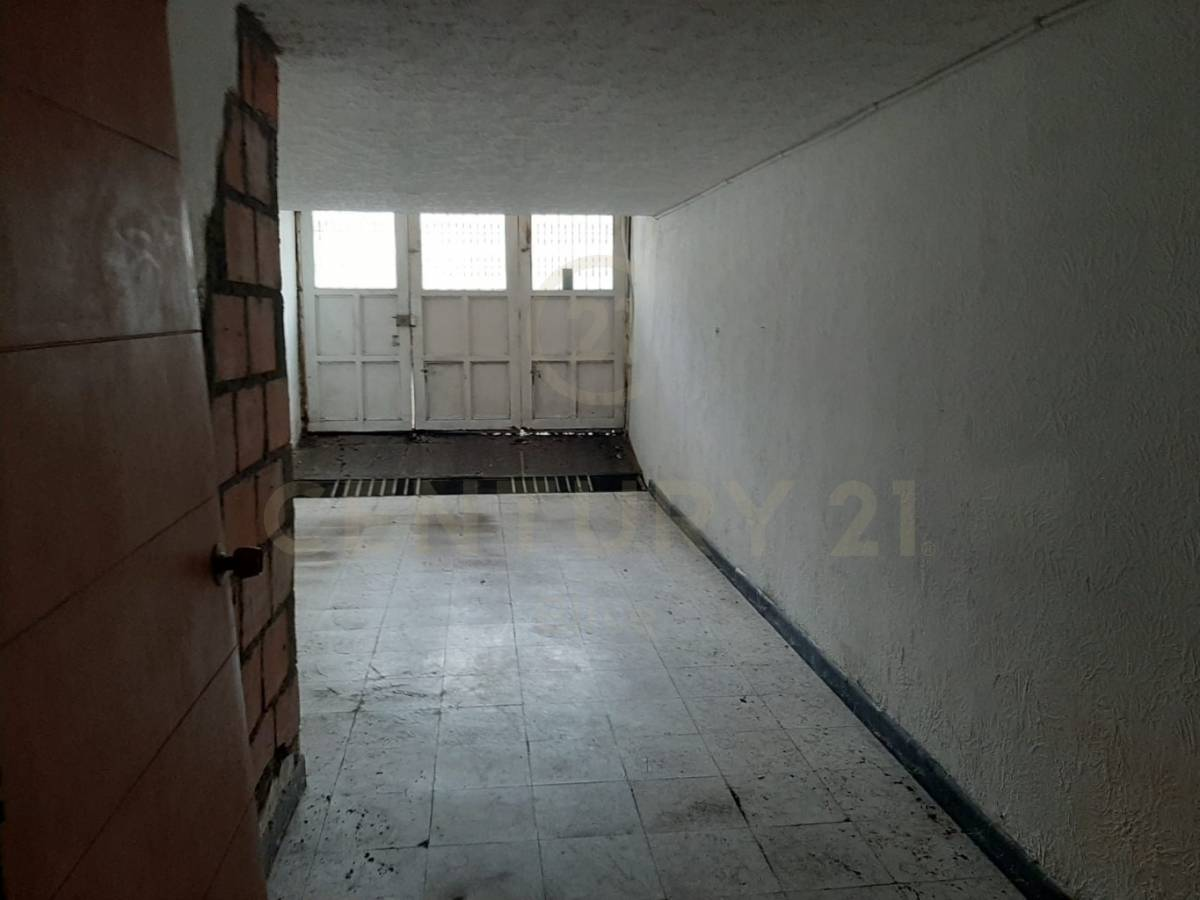 Casa en Cali 133147, foto 10