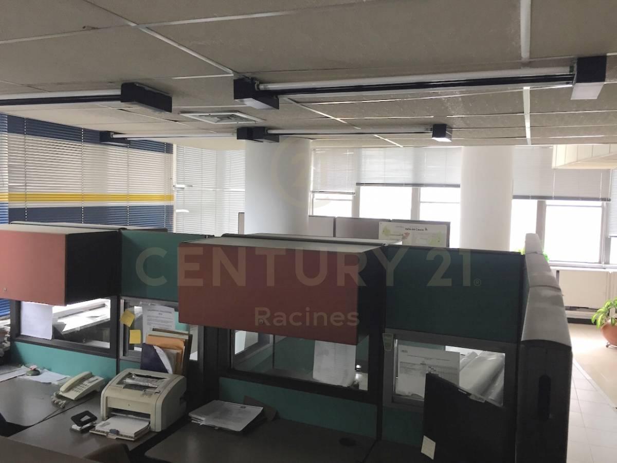 Oficina en Cali 17383, foto 9