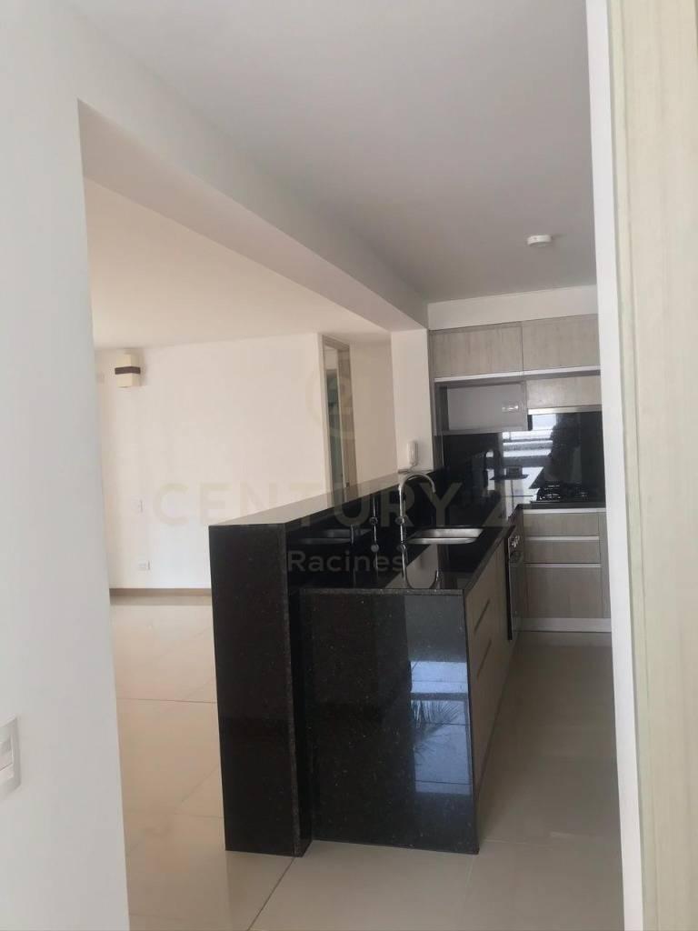 Apartamento en Cali 118250, foto 5
