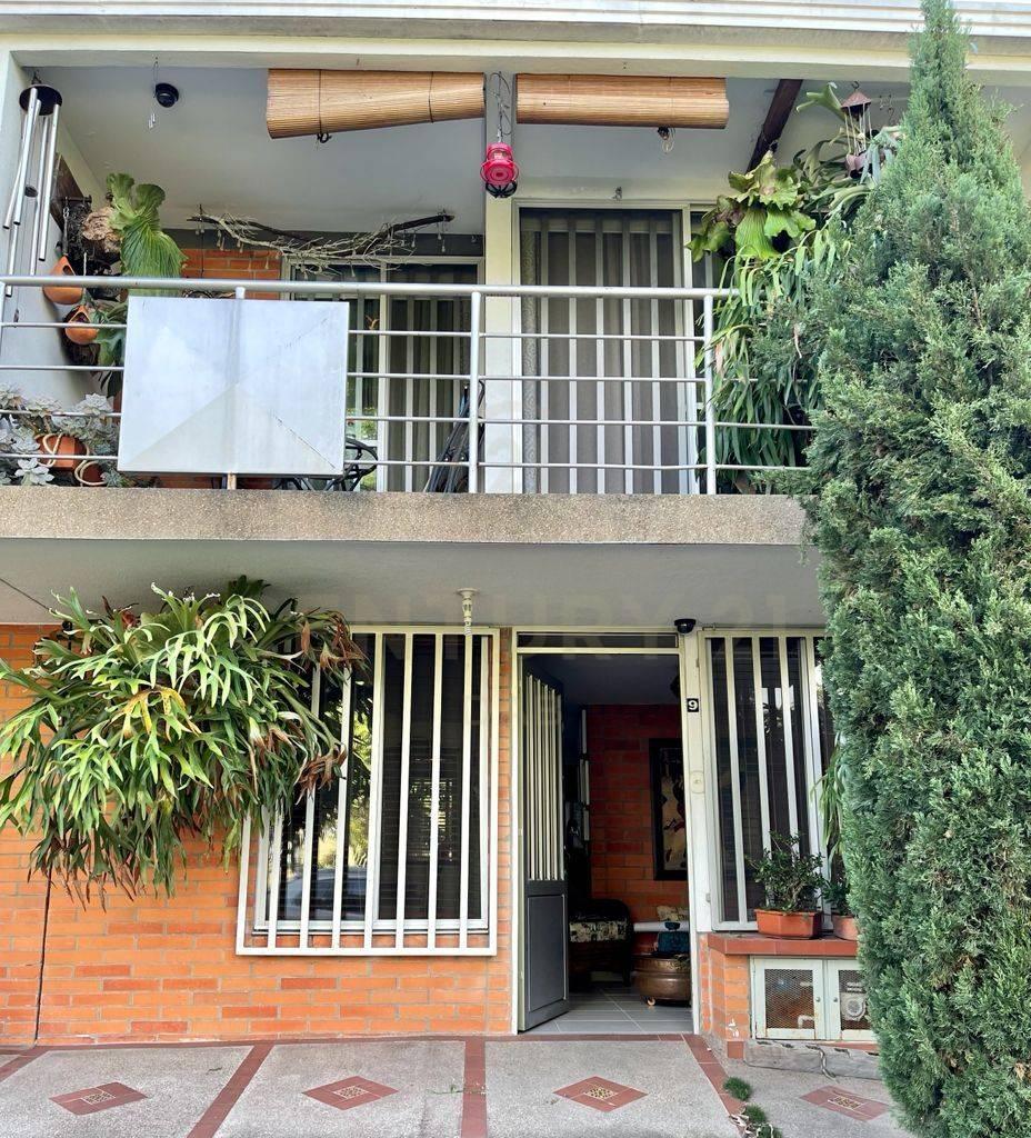 Casa en Pereira 141871, foto 8