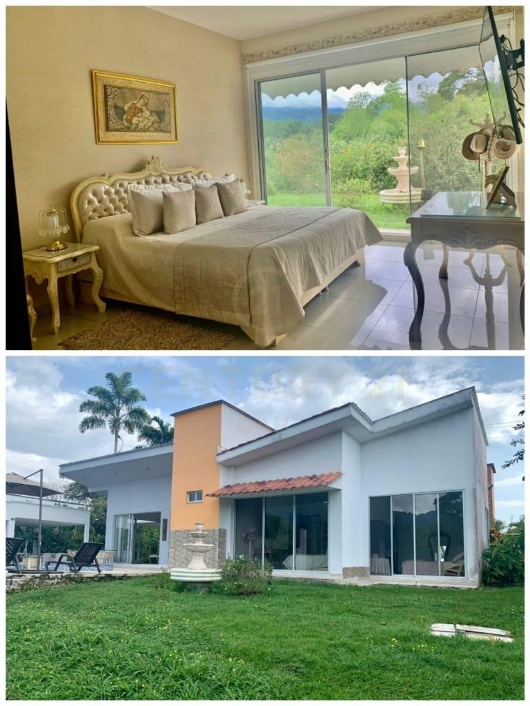 Casa en Pereira 127131, foto 2