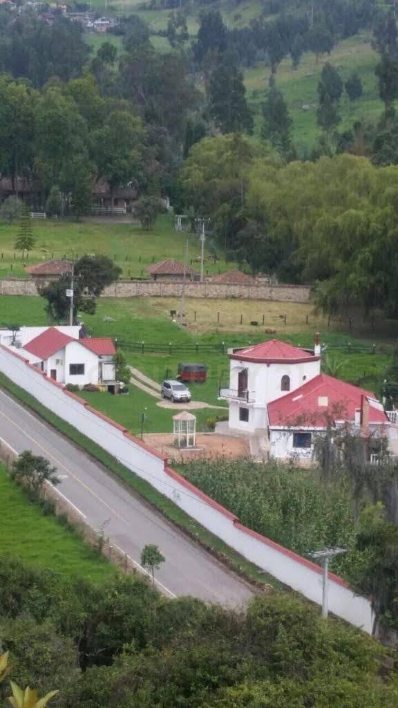 Casa en Cogua 114213, foto 6