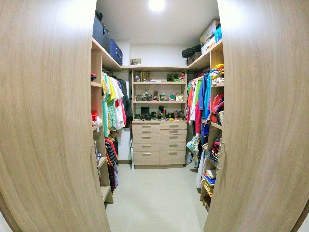Apartamento en Cali 118553, foto 2