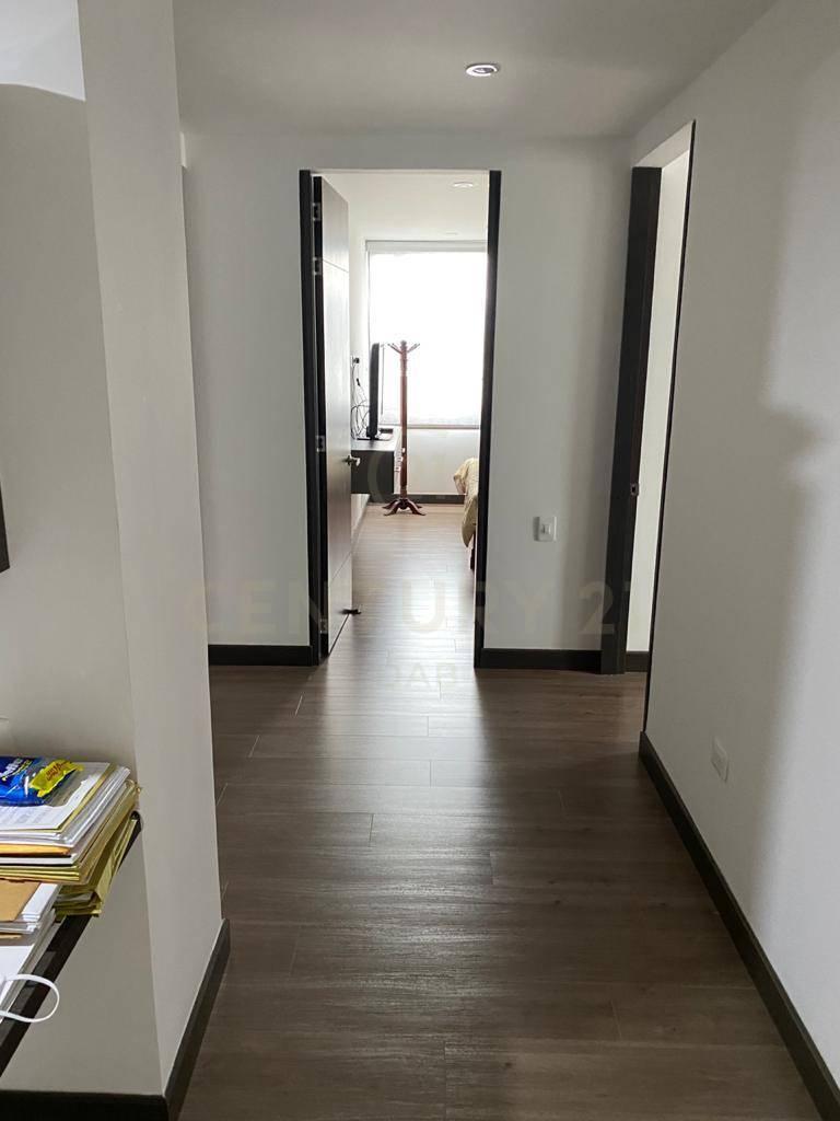 Apartamento en Armenia 141867, foto 12