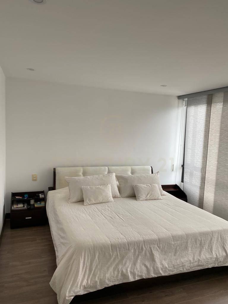 Apartamento en Armenia 141867, foto 21