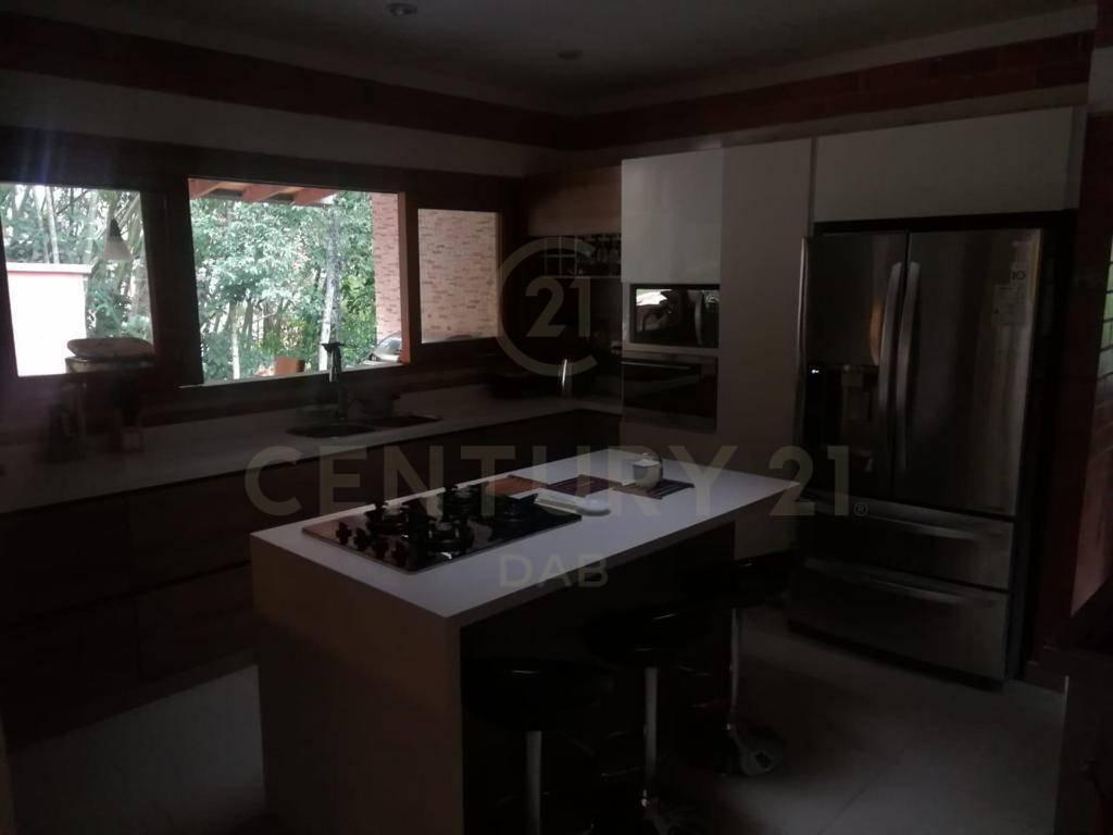 Casa en Pereira 118528, foto 5