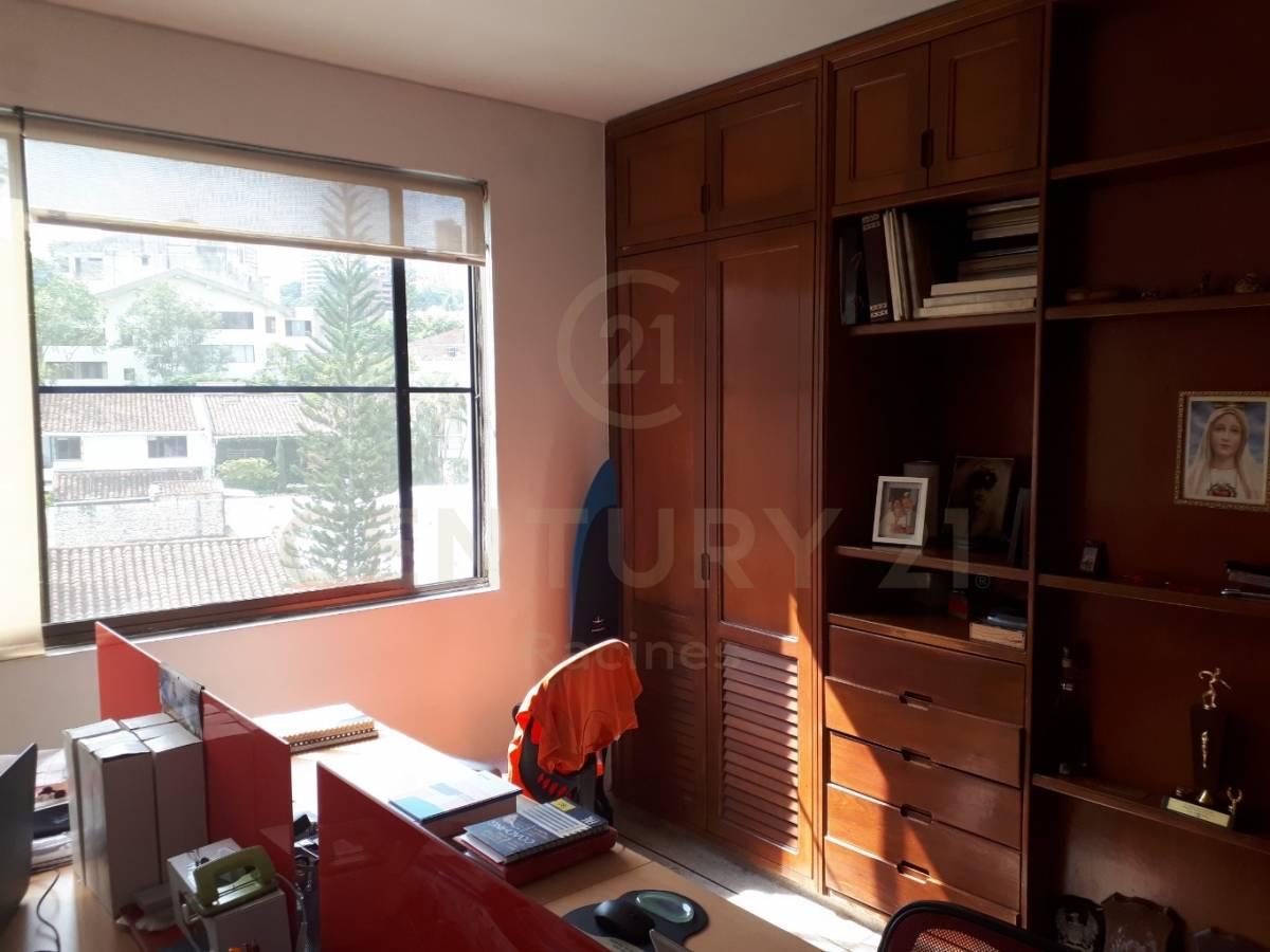 Apartamento en Cali 118517, foto 19
