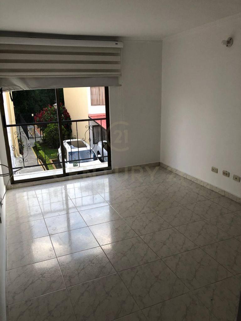 Casa en Pereira 141869, foto 4