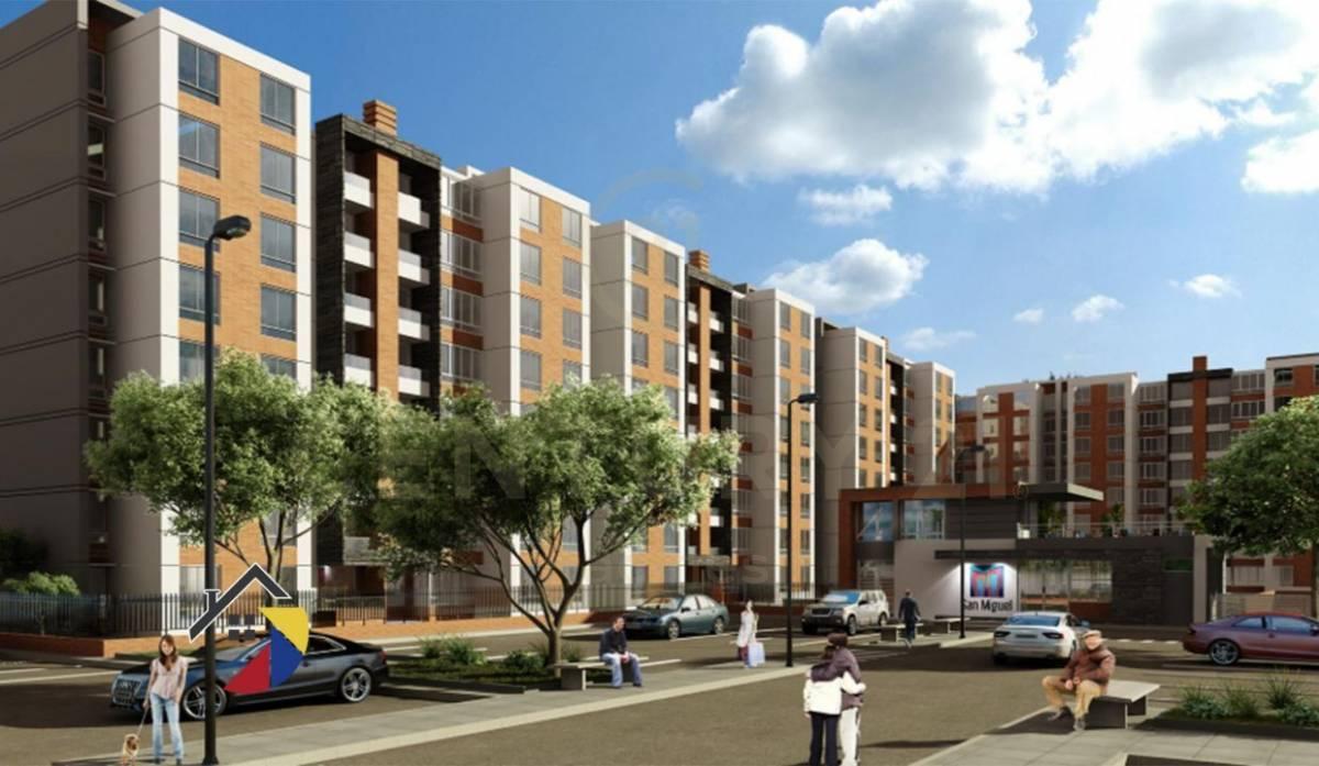 Apartamento en Cali 133152, foto 2