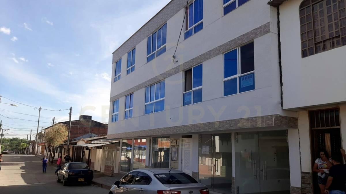 Casa en La Tebaida 118249, foto 0