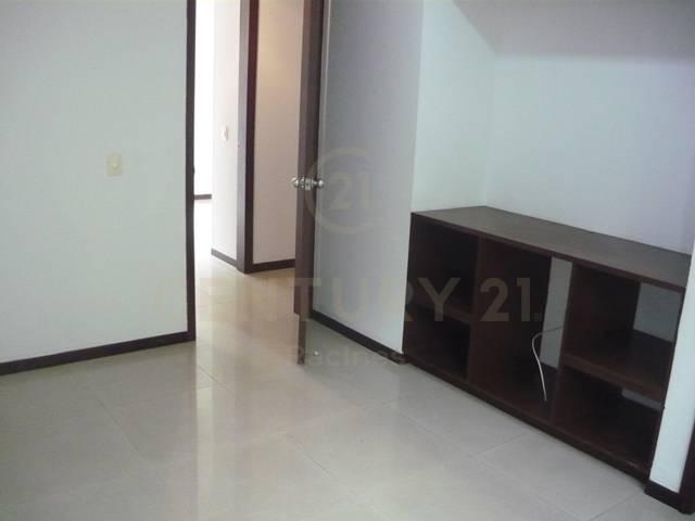 Apartamento en Cali 133143, foto 25
