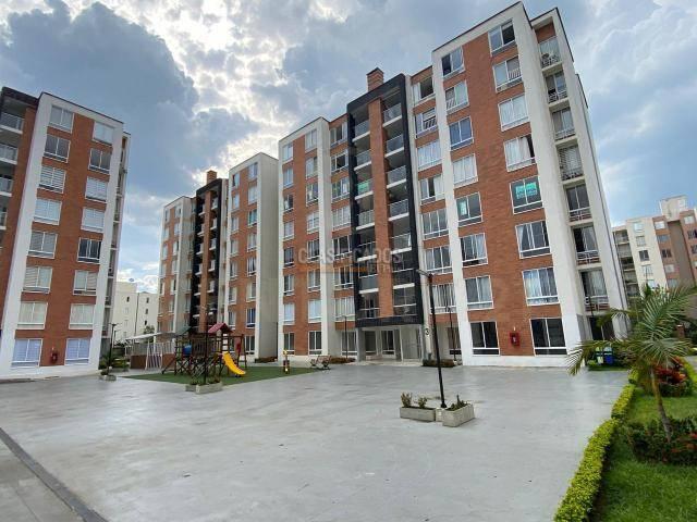 Apartamento en Cali 133152, foto 26