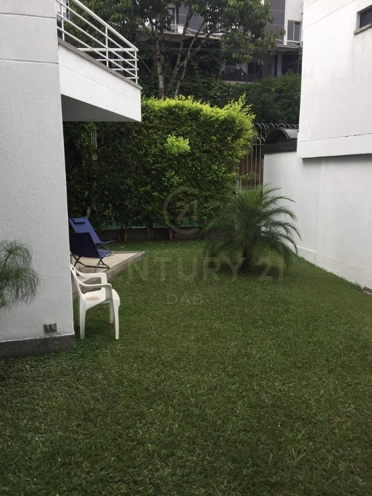 Casa en Pereira 118526, foto 3