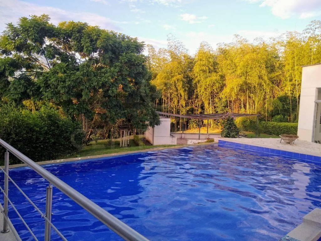 Casa en Pereira 127130, foto 8