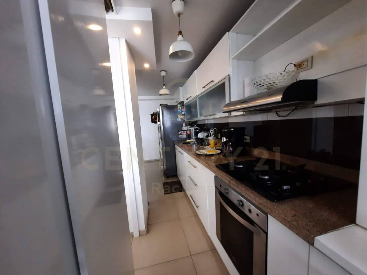 Apartamento en Cali 133142, foto 18