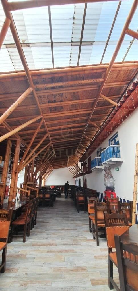 Local en Circasia 4449, foto 8
