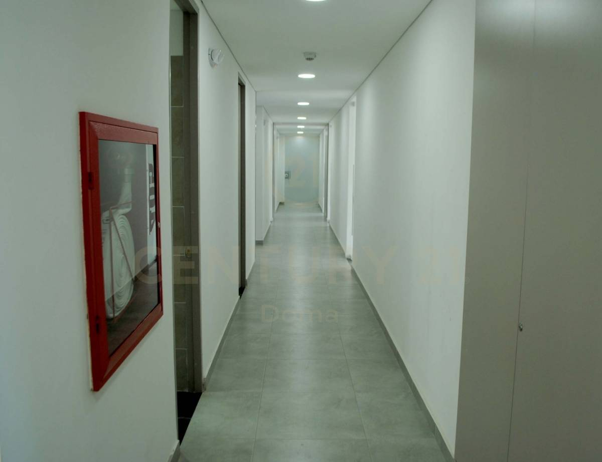 Oficina en Chia 9355, foto 6