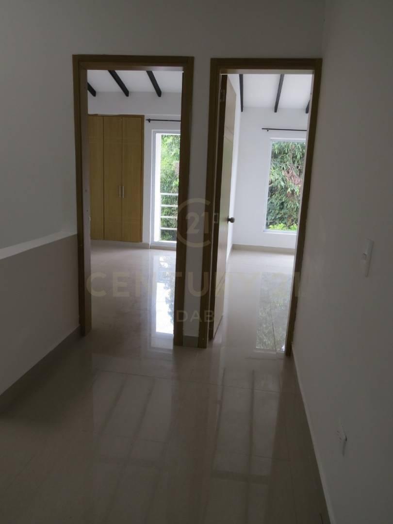 Casa en Circasia 28964, foto 13