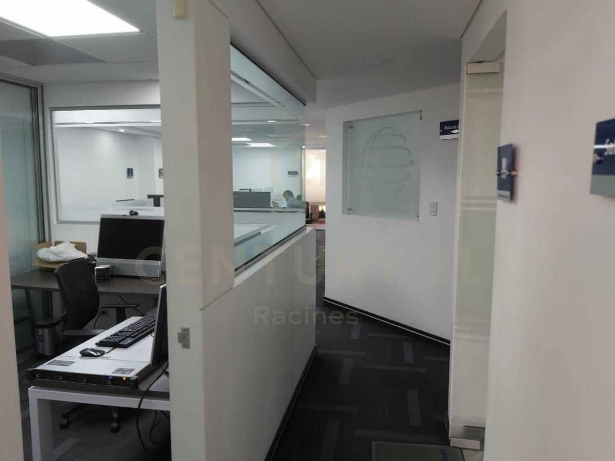 Oficina en Cali 15181, foto 5
