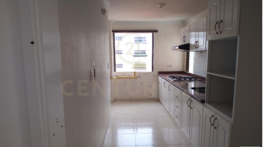 Apartamento en Pereira 127574, foto 4