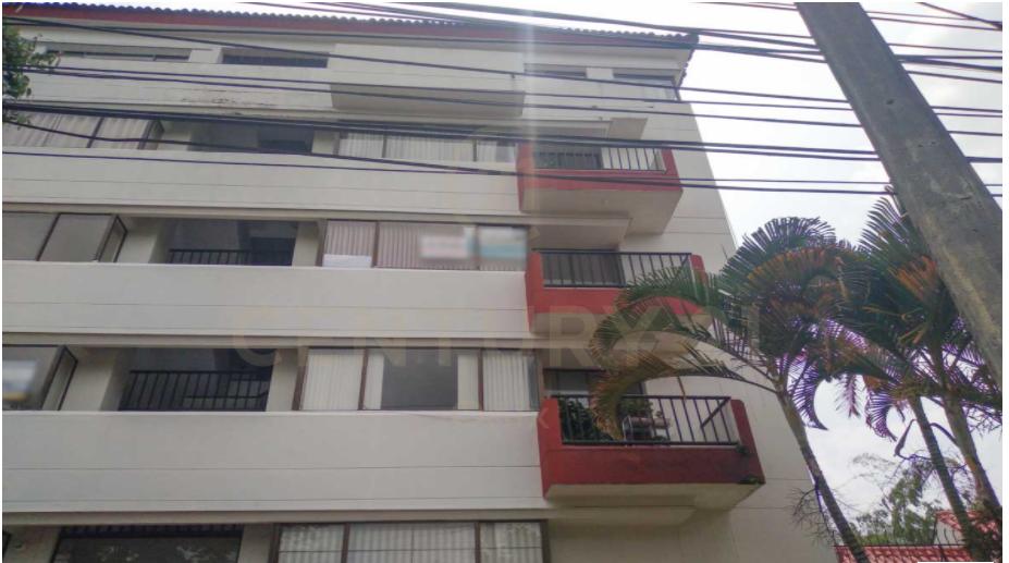 Apartamento en Pereira 127574, foto 0