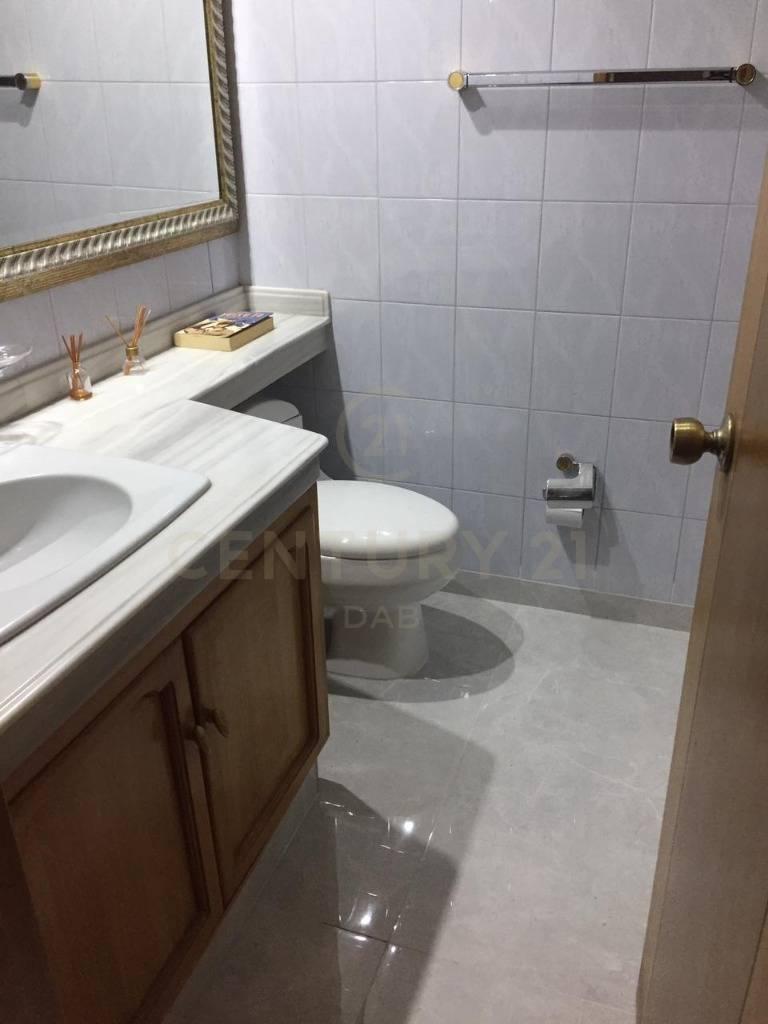 Casa en Pereira 118526, foto 24