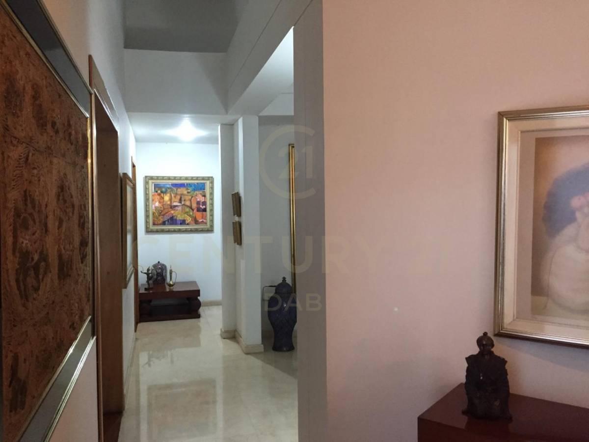 Casa en Pereira 118526, foto 7