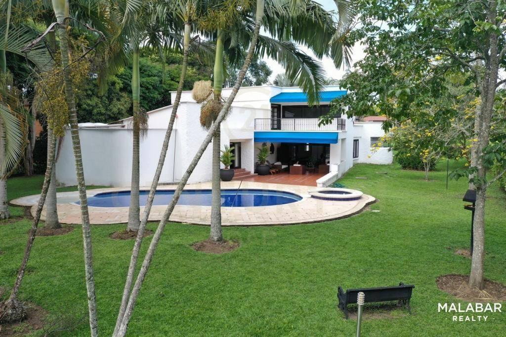 Casa en Pereira 119515, foto 5