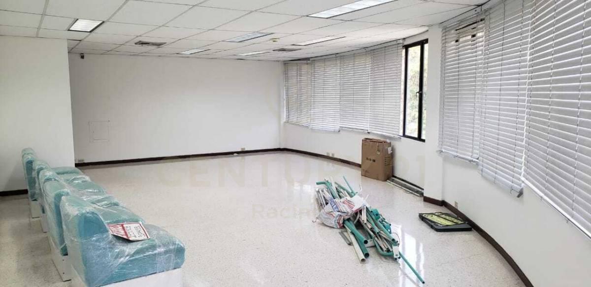 Oficina en Cali 118810, foto 1