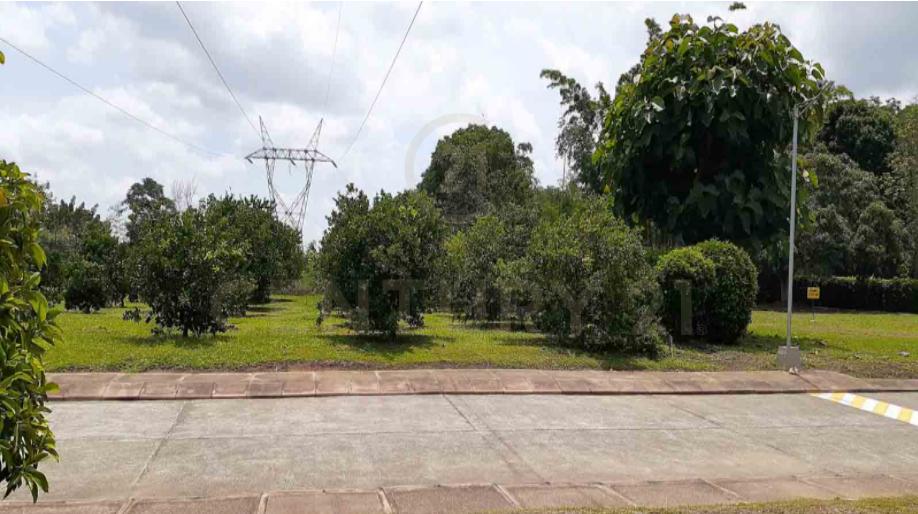 Lote en Bucaramanga 26289, foto 4