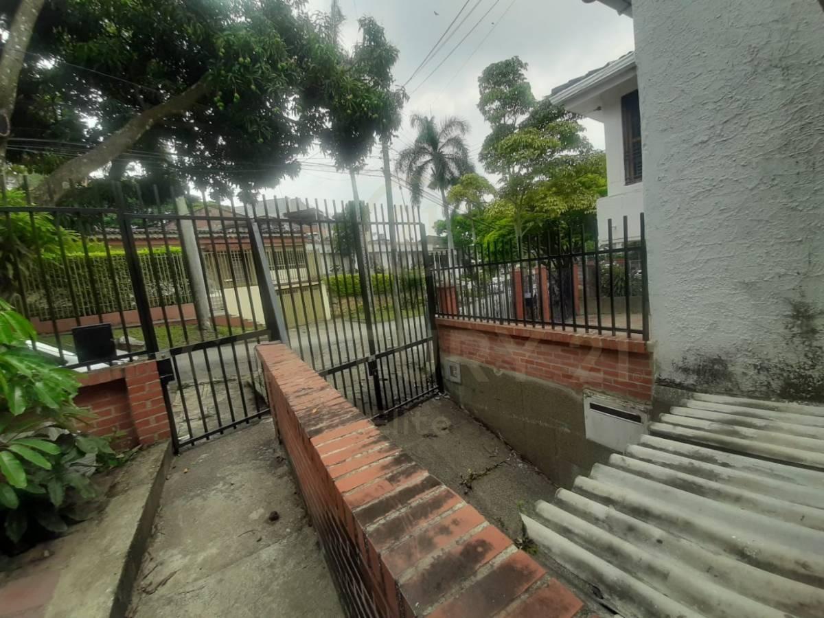 Casa en Cali 133147, foto 26