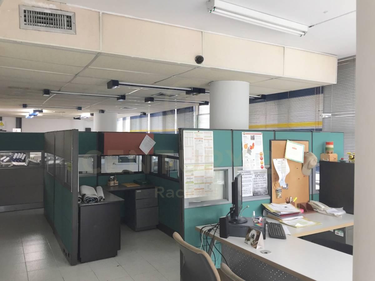 Oficina en Cali 17383, foto 5
